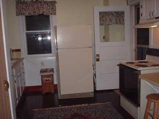Aunt Jane's Put-in-Bay rentals